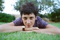 Yael Bartana, 2008