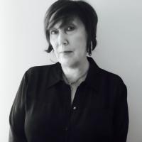 Dominique Frétard 2019