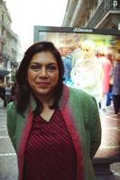 Mira Nair, 2005