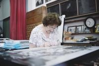 Miriam Weissenstein
