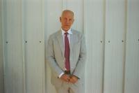 John Malkovitch, 2008