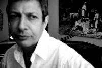 Jeff Goldblum, 2007