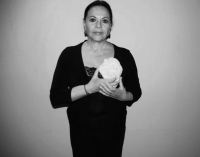 Gila Almagor , 2009