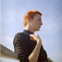 Maria La Ribot 2005