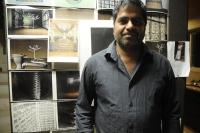 Sudarshan Shetty, 2011